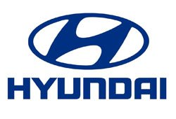 Hyundai Motor Myanmar Co., Ltd.